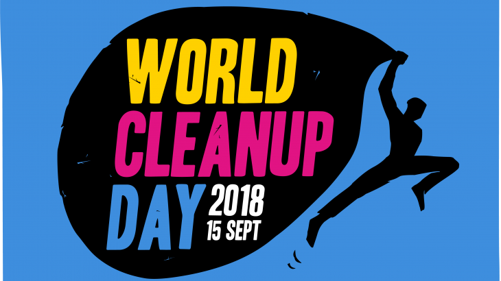 world-cleanup-day-2018-france